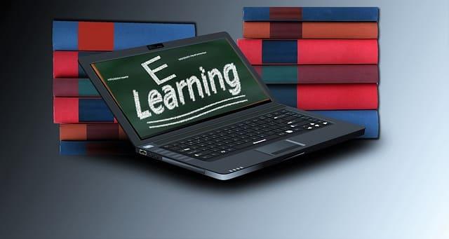 CUMATHS B.Sc Maths Hons Tuition (8)