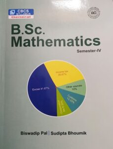 CBCS-B.Sc-Mathematics-SEM-4-book.jpg