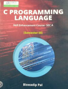 CBCS-C-PROGRAMMING-LANGUAGE-SEC-A-Book.jpg