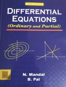 CBCS-differential-equations-book-sem-3-by-n-mandal-and-b-pal.jpg