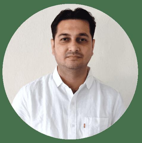 Biswadip Sir - CUMATHS BSC MATHS COACHING