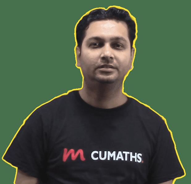 Biswadip Sir CU MATHS