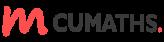 CUMATHS.COM